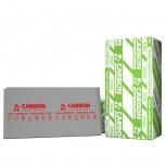 Технониколь XPS CARBON ECO 1180x580x30 мм / 13 пл., Магнитогорск