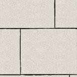 Тротуарная плитка Выбор Старый город Гранит 260х16, Магнитогорск