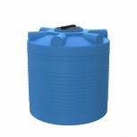 Емкость для воды ЭВЛ-1000, Магнитогорск