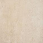 Керамогранит BL 01 30x60 матовый, Магнитогорск