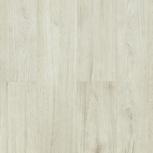 ПВХ плитка LG Hausys  Decotile Wolfram RLW1227 Дер, Магнитогорск