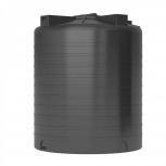 Бак для воды Aquatec ATV-3000 черный Миасское, Магнитогорск