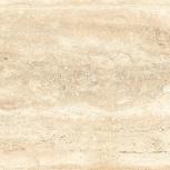 Плитка для стен Пиастрелла Травертино 6 20х30, Магнитогорск