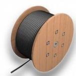 Куплю кабель/провод различных сечений., Магнитогорск