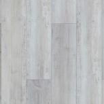 ПВХ плитка LG Hausys  Decotile RLW1228-E7 180x1200, Магнитогорск