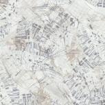 Линолеум Juteks  3 м Рулон 010-063-1520, Магнитогорск
