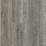 ПВХ плитка LG Hausys  Decotile RLW1230-E7 180x1200, Магнитогорск