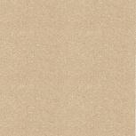 Линолеум Juteks  2.5 м Рулон 010-065-1163, Магнитогорск