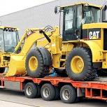 Автоперевозки от 5 до 20 тонн еврофурами по всей России, Магнитогорск