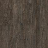 ПВХ плитка LG Hausys  Decotile Wolfram RLW5717 Дер, Магнитогорск