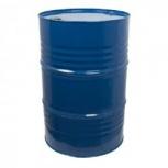 Бочка тара стальная с пробками 216.5 литров, Магнитогорск