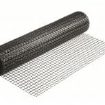 Сетка кладочная базальтовая d=2.5 мм, ячейка 50х50, Магнитогорск