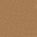 Линолеум Juteks  3 м В нарезку 010-065-1405, Магнитогорск