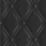 Панно Керамин Монро 5 Чёрный 40x27,5, Магнитогорск