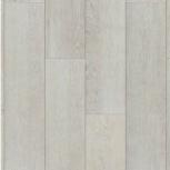 ПВХ плитка LG Hausys  Decotile RLW2608-E7 180x1200, Магнитогорск