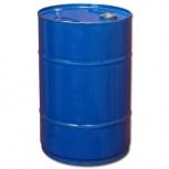 Бочка тара стальная с пробкой 50 литров, Магнитогорск