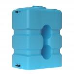 Бак для воды Aquatec ATP-800 С Поплавком Синий, Магнитогорск