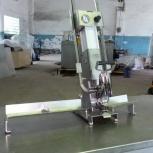 Б/у мясоперерабатывающее оборудование, Магнитогорск