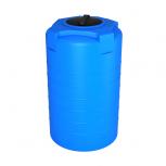 Емкость для воды полиэтиленовая 500л, Магнитогорск