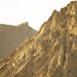 Песок Карьерный Кыштымский навалом, Магнитогорск