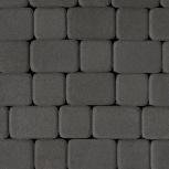 Тротуарная плитка Поревит Классико Стандарт 115х17, Магнитогорск
