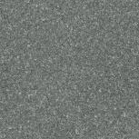 Линолеум Juteks  3 м Рулон 010-065-1154, Магнитогорск