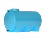 Бак для воды Aquatec ATH 1000 С Поплавком Синий, Магнитогорск