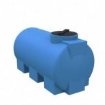 Емкость для воды ЭВГ 500, Магнитогорск