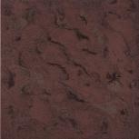 Керамогранит MR 04 60х60 матовый, Магнитогорск