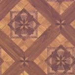 Линолеум Juteks  4 м Рулон 010-065-1462, Магнитогорск