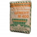 Цемент от производителя по низким ценам, доставка, Магнитогорск