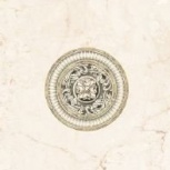 Декор Пиастрелла Эстро Романия 28х40 2840-206/В, Магнитогорск