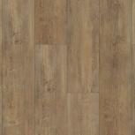 ПВХ плитка LG Hausys  Decotile RLW2706-E7 180x1200, Магнитогорск