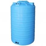 Бак для воды Aquatec ATV 500 Синий, Магнитогорск