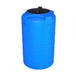 Емкость для воды полиэтиленовая 200л, Магнитогорск
