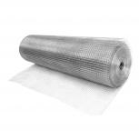 Сетка сварная d=1,8 мм, ячейка 50х50, 1500х1500 мм, Магнитогорск