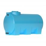 Бак для воды Aquatec ATH 500 С Поплавком Синий, Магнитогорск