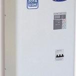 Котел электрический ZOTA LUX 3, Магнитогорск