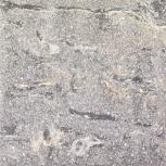 Керамогранит TR 07 60х60 полированный, Магнитогорск