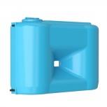 Бак для воды Aquatec Combi W-1100 BW С Поплавком С, Магнитогорск