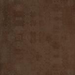 Керамогранит AL 03 60x60 непол., Магнитогорск