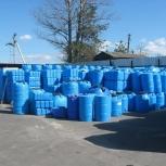 Емкости полиэтиленовые с гарантией от производителя, Магнитогорск