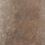 Керамогранит BL 05 30x60 матовый, Магнитогорск
