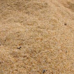 Песок Речной Камышловский в мешках 25 кг, Магнитогорск
