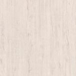 Ламинат Ideal Look Дуб Фэшн 32 класс 7 мм, Магнитогорск