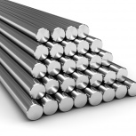 Арматура стальная А240 (А-I), ГОСТ 5781-82, 6 мм (, Магнитогорск