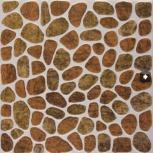 Плитка для пола ВКЗ Камень «Пьетра» 32.7x32.7, Магнитогорск