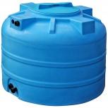 Бак для воды Aquatec ATV 200 Синий, Магнитогорск