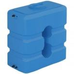 Бак для воды Aquatec ATP-1000 С Поплавком Синий, Магнитогорск