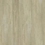 ПВХ плитка LG Hausys  Decotile Wolfram RLW1243 Дер, Магнитогорск